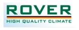 кондиционеры ROVER установка