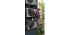 установка кондиционера дешево ,установка кондиционеров дешево и качественно , дешевая установка кондиционеров в королеве, установка кондиционеров gree